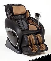 Массажное кресло Casada Kennedy 3, фото 1