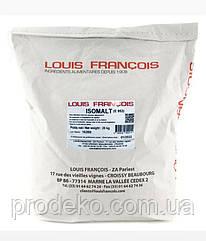 Изомальт Louis Francois 1 кг