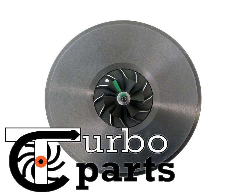 Картридж турбины Fiat 1.6 JTD Bravo/ Idea/ Punto/ Grande Punto от 2008 г.в. - 784521-0001, 803956-0001