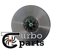 Картридж турбины Fiat 1.6 JTD Bravo/ Idea/ Punto/ Grande Punto от 2008 г.в. - 784521-0001, 803956-0001, фото 1
