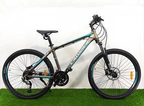 Велосипеди Crosser