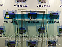 Лобовое стекло TATA 613, триплекс