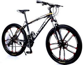 Велосипеди Unicorn