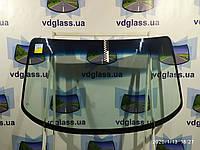 Лобовое стекло Volkswagen Transporter T-4, триплекс Украина