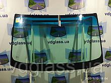Лобовое стекло на грузовик Volkswagen Crafter , триплекс