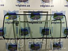 Лобовое стекло Volvo American VNL, триплекс
