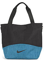 Вместительная женская спортивная сумка art. 15-5, фото 1