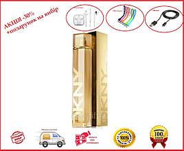 Женская туалетная вода Donna Karan DKNY Women Gold (Донна Каран Вумен Голд) 75 ml