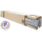 Бумага Lomond для струйных принтеров, матовая, 90 г/м2, 914 мм х 45 метров, фото 2