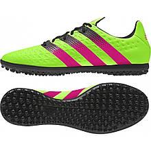 Cороконожки Adidas ACE 16.3 TF AF5260