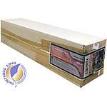 Бумага Lomond для струйных принтеров, матовая, 105 г/м2, 610 мм х 45 метров, фото 2