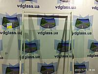 Лобовое стекло VOLVO F 406, 407, 609, 613, триплекс