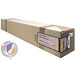 Бумага Lomond для струйных принтеров, матовая, 105 г/м2, 914 мм х 45 метров, фото 2
