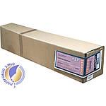 Бумага Lomond для струйных принтеров, матовая, 105 г/м2, 1067 мм х 45 метров, фото 2