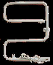 "HB-R6102, 650х500мм, 60w, Белый - Электрические полотенцесушители ""Комтехкомплекс"""