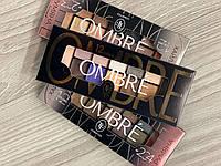 Палитра для макияжа OMBRE TF Cosmetics