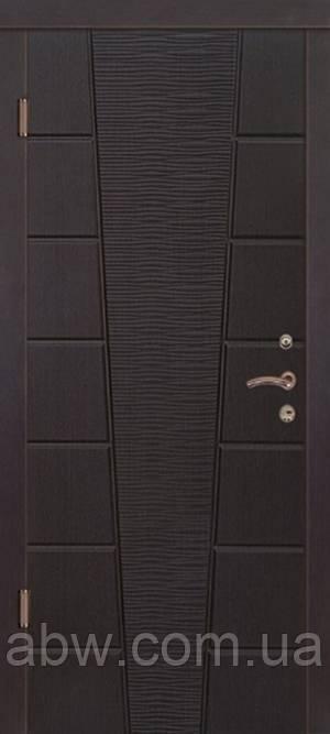 """Двери """"Портала"""" - модель Верона 4"""