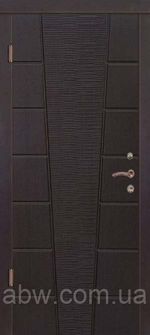 "Двері ""Порталу"" - модель Верона 4"