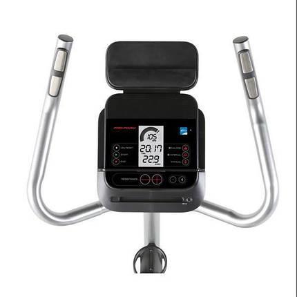 Велотренажер ProForm 210 CSX, фото 2