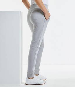 Жіночі HD спортивні штани