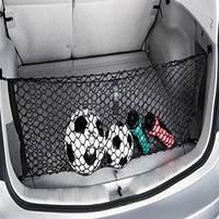 Сетка в багажник карман  90х40 (в кульке)   2680