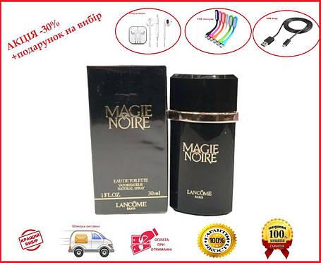 Lancome Magie Noire 30 ML, фото 2