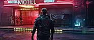 Разработчики Cyberpunk 2077 показали, как выглядят логотипы банд из игры