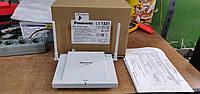 Базова станція DECT Panasonic KX-TDA0156CE № 20010416