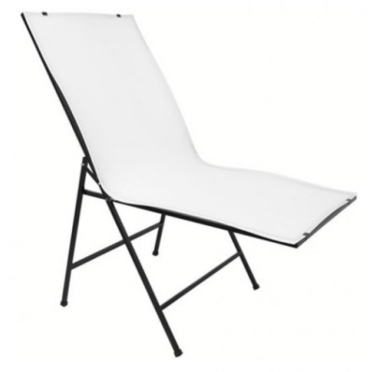 Стол для предметной съемки Prolighting 60х100см (PLST6010)