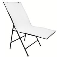 Стол для предметной съемки Prolighting 60х100см (PLST6010), фото 1