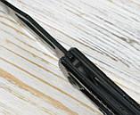 Нож трансформер COLUMBIA, фото 3