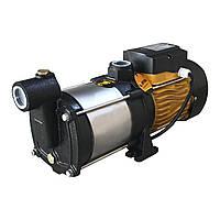 Насос відцентровий багатоступінчастий Optima MH-N 900INOX 0,9кВт, фото 1