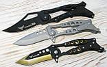 Нож трансформер COLUMBIA, фото 9