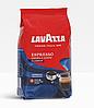 Кофе в зернах Lavazza Crema e Gusto Clssico 1 кг