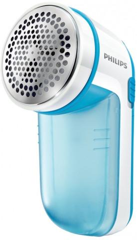 Машинка для трикотажа Philips GC026/00