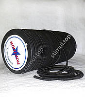 Эспандер жгут в оплетке 2 мм х 100 м ➜ Шнур в оболочке ➜ Джгут еспандер гумовий