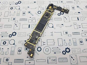 Материнская плата Huawei Ascend G6 1\4Gb с разборки (100% рабочая)