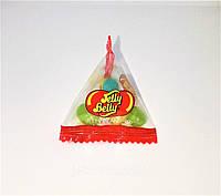 JELLY BELLY mini