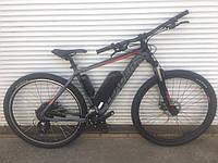 "Электровелосипед Apache 29"" 500W 10,4А,ч 48V e-bike"