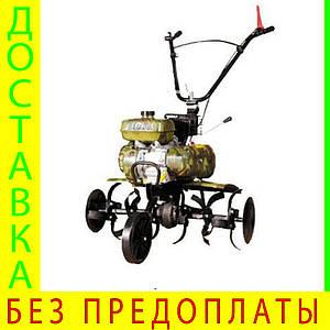 Мотокультиватор ZIRKA LX 4061G
