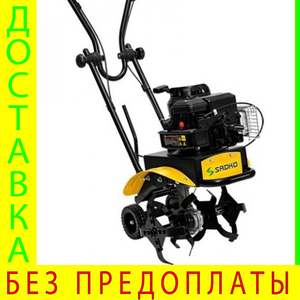 Мотокультиватор SADKO V 380 BS