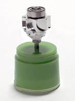 Роторная группа для наконечника TOSI TX-164WА Терапевтическая  головка