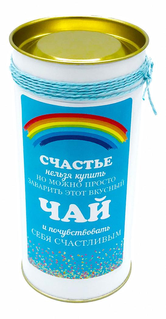 Подарочный чай «Для счастья»