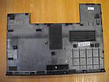 Сервисная Крышка Люк Корпус HP EliteBook 6460B, 6465B, 6470B, 6475B бу, фото 2