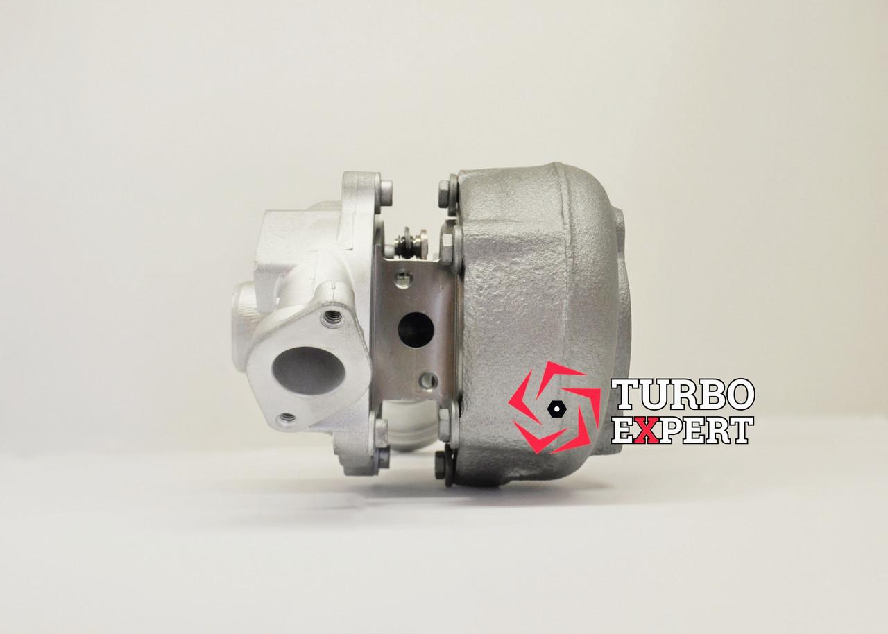 Турбина Lancia Ypsilon 1.3 Multijet 16v 90 HP 54359700014, 54359880014, 71789039, 71724104, 2004+
