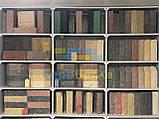 Цегла скала двокутова (15 варіантів кольорів), фото 10