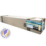 Бумага Lomond для струйных принтеров, матовая, 120 г/м2, 914 мм х 30 метров, фото 2