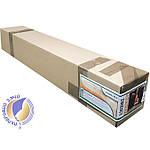 Бумага Lomond для струйных принтеров, матовая, 140 г/м2, 914 мм х 30 метров, фото 2
