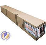 Бумага Lomond для струйных принтеров, матовая, 140 г/м2, 1067 мм х 30 метров, фото 2