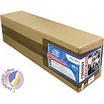 Бумага Lomond для струйных принтеров, Premium суперглянцевая, 200 г/м2, 610 мм х 30 метров, фото 2